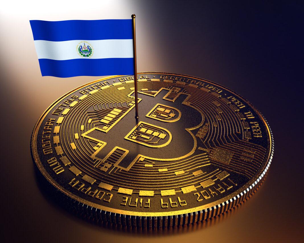 Le-Salvador-offre-à-tous-ses-citoyens-30$-de-Bitcoin