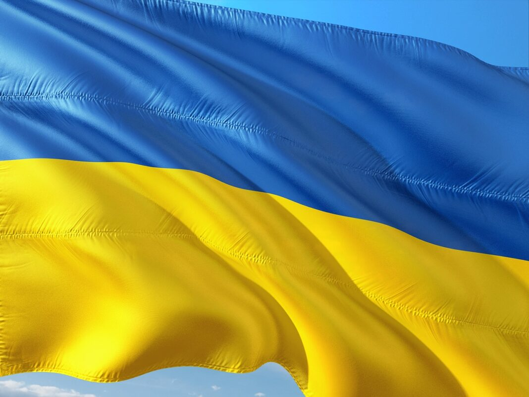 L'Ukraine, vers une légalisation du Bitcoin - pixabay - international-2684771_1280